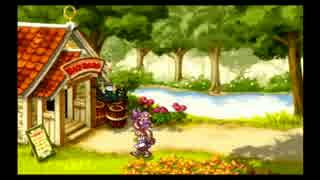 【マール王国の人形姫】誰もが認める神ゲ
