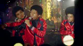 The Get Down Brothers - Break The Locks