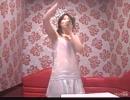 ダンバイン とぶ/MIQ(MIO)