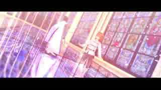 【Fate/MMD】アルジュナとバレリーコ【FGO】