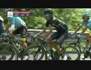 2017 ジロ・デ・イタリア 第12ステージ