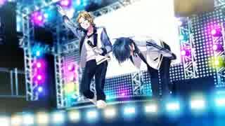 【歌ってみた】 ロメオ 【タラチオ】