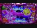 【展示会動画】「CRスーパー海物語 IN 沖縄4 桜バージョン」【超速ニュース】
