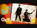 [RAB&OxT] Go EXCEED!!・Perfect HERO [超会議2015]