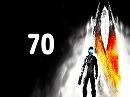 [ゆっくり実況]DEAD SPACE3[PART70]