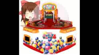 クレーンゲーム神社.sweetland4