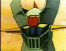 忙しい人のためのスーパーロボット大戦Z参戦作品まとめ