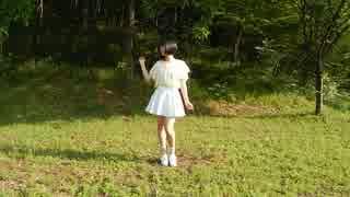 【月野奈月】プラチナ ‐shin'in future Mi