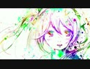【kokone】secret love hunch(ボカロオリジナル)