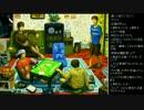 [2017.05.20]永井兄弟 雑談 (1/2)
