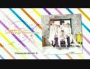 【ちょこぼ】1st FULL ALBUM「ミルフィーユ」【クロスフェード】