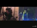 【カラオケで歌ってみただに★】エイリアンズ/キリンジ【コラボ】