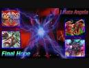 [遊戯王ADS] Final Hope [Link Summoning,