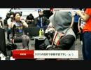 EVOLUTION 賽 -SAI- KOF14 がく vs 四宿麒麟
