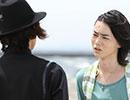 仮面ライダーW(ダブル) 第48話 「残されたU/永遠の相棒」