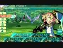 闇と光の世界樹の迷宮5 実況プレイ Part6