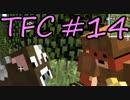 【Minecraft】生きる。#14【TFC実況】