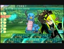 闇と光の世界樹の迷宮5 実況プレイ Part7