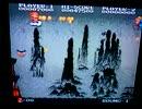 [実況]「タイトーメモリーズ2・上巻(PS2)」プレイしてみた。第4回