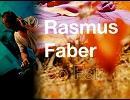 【吉幾三×Rasmus Faber】 Ever After (Aura-Disco IKZO mix)