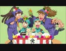 [RKRN] 歌唱大会、再び (ピ.ッ.チ.変.更) thumbnail