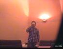 歌ってみた。テレカクシ記念日 feat. 瀬戸口優(C…/HoneyWorks