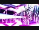 【Fate/grand order】エリザベート単騎 ケンタウロス・ハント【典位級】