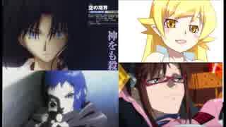 坂本真綾 12歳から現在までの代表作をまとめてみた。【再編集版】 thumbnail