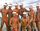 【男だらけの】クリぼっちのためのクリスマスソング集【合唱曲】