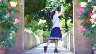 【うたゆき】刹那プラス 踊ってみた【お