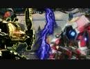 【Titanfall2】Titan落としたァー!2.mp21