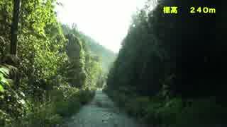 人気の「石川県道1号七尾輪島線...