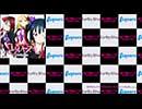 【試聴動画】ラブライブ!サンシャイン!! Guilty Kiss「コワレヤスキ」「Shadow gate to love」