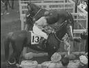 1939年 東京優駿 日本ダービー クモハタ The Japanese Derby