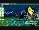 闇と光の世界樹の迷宮5 実況プレイ Part12