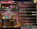 【StepMania】ECHIDNAの足譜面を作ってみた【DDR】