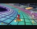 【実況】愛に生きるマリオカート8DX part12