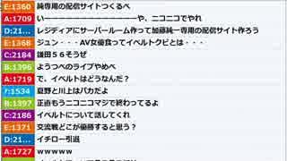 うんこちゃん『meshi』【2017/05/29】