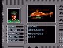 [TAS] NES Cobra Command (コブラコマンド