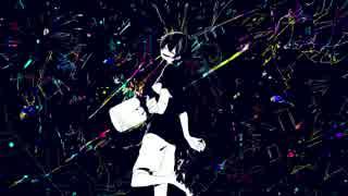 Dancer in the Dark 歌ってみた/WaMi