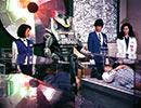 時空戦士スピルバン 第28話「赤ちゃんこんにちは・23世紀レッスン」