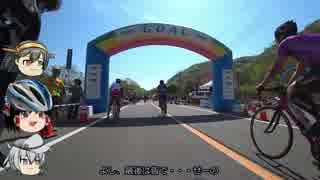 【ゆっくり】嫁艦と始めるロードバイク日