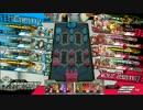 WLW ランク26 インファイターフック 対サンド戦