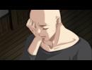 僧侶と交わる色欲の夜に… #10「深谷は、俺のものだ」
