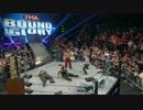 【TNA】ディケイ(ch.)vsブロークン・ハーディーズ