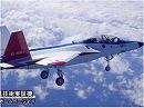 防衛装備の基礎知識-戦闘機の使い方Ⅱ36:将来の戦闘機① -...