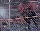 【WCW】ウォー・ゲームス 1987/7/31 【Great American Bash】