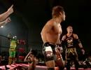 【ROH】CIMA&土井成樹&吉野正人vs斎藤了&堀口元気&ドラゴン・キッド