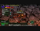 【MHXXコラボ】実況者3人と犬豆氏の乙シーン集