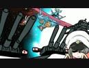 【ポケモンSM】対戦ゆっくり実況038宇宙戦